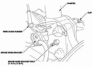 09 Ridgeline Ac Fuse Diagram