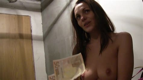 Russian Dominica Phoenix Gags On Dick And Gets Fucked In A