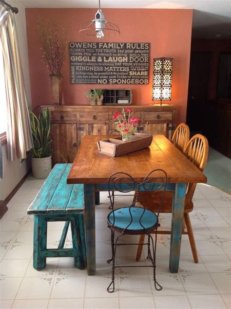 blog sobre decoracion lifestyle   monton de cosas