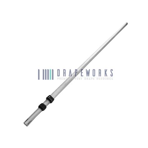 Pipe And Drape Uprights - buy wholesale pipe and drape components hardware