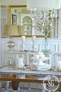 6, Tips, For, Decorating, With, Neutrals