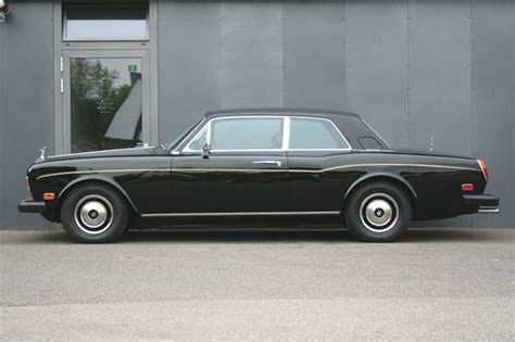Bentley Corniche Coupe 84 Best Rolls Royce Corniche Coupe Images On