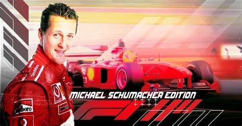 Corinna schumacher has was has been pictured for only the second time in fourth months. F1 2020: Will we get some Michael Schumacher historic ...