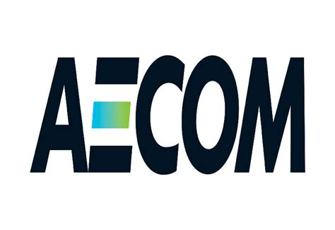 AECOM appoints new CEO | ConstructionWeekOnline.com