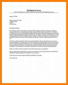 9 administrative assistant cover letter 2016