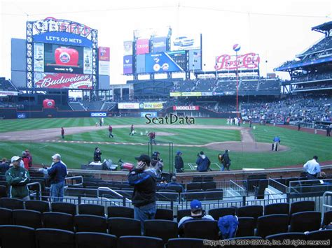 sterling suites citi field baseball seating