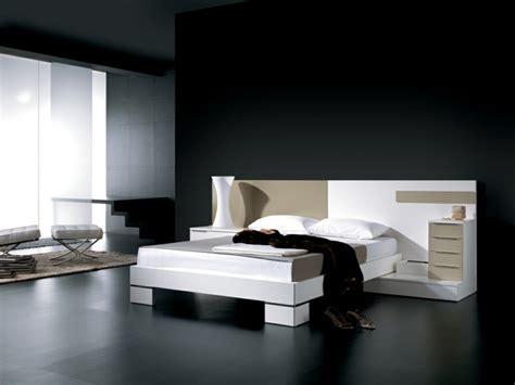 einrichtungsstile schlafzimmer modern einrichten ein mehr oder weniger beliebter