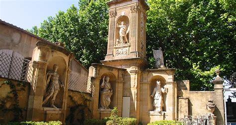 chambre d hote aix en provence tourisme aix en provence visites culture loisirs