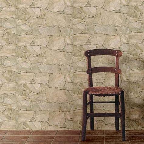 piastrelle da parete pietra mattonelle da parete forme colori materiali e abbinamenti
