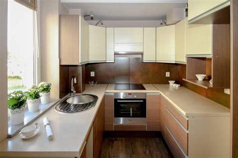 quel de cuisine choisir quel style de cuisine choisir en 2018 home dome