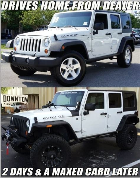 jeep couple meme 290 best images about jeep meme on pinterest jeep meme