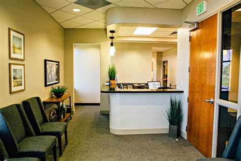 Take A Tour  Cooney Family Dental. Small Bedroom Desks. Kitchen Table Sets Target. Best Desk Fan For Work. Kitchen Dining Tables. Job Desk Sales Admin. Ibm It Help Desk. Floor Lamp With Tray Table. Pub Table Legs