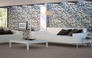 Carreaux De Ciment Exterieur : carreau ciment mural carrelage vintage sol et mur x orly ~ Dailycaller-alerts.com Idées de Décoration