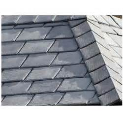 tile roof plastic roof tiles