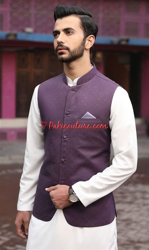 mens shalwar kameez collection   orient