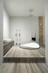 modern bathroom decor ideas modern bathroom decorating ideas of your dreams modern