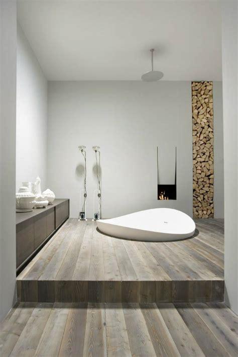 Modern Bathroom Decorating Ideas Of Your Dreams  Modern