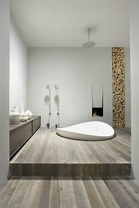 Modern bathroom decorating ideas of your dreams modern for Modern bathroom decor ideas