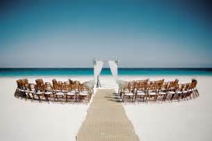 tulum wedding venues destination wedding in tulum mayan riviera mexico