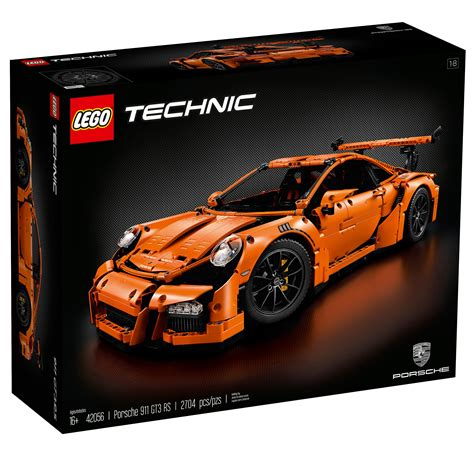 lego technic porsche 911 gt3 rs lego technic porsche 911 gt3 rs toys