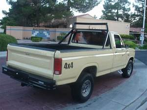 Ford F150 4x4 4 Speed Manual No Reserve Sale West Coast
