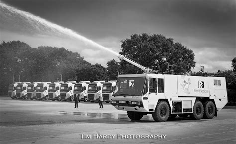 reed boardall fire tender tim hardy photography blog page