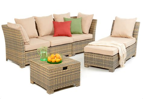 outdoor patio furniture sets accessories boscov s