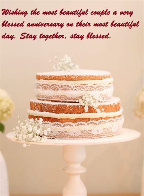 happy marriage anniversary wishes cake images  wishes