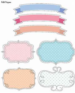 Free cute price tag clipart collection