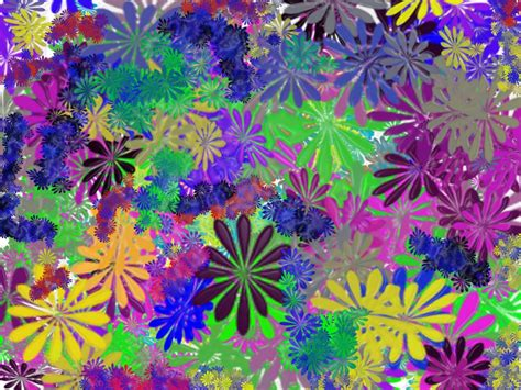 flower power part  weneedfun