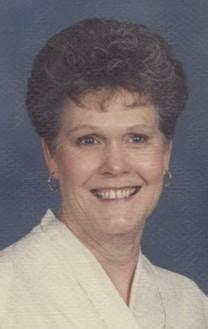 carol johnson obituary brown wynne funeral home raleigh nc