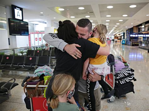 Stranded Aussie slams price of pandemic rescue flight as ...