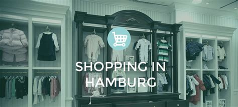 Hamburg Shopping Insider Tipps by Hamburg Shopping Insider Tipps 30 Hamburg Insider Tipps