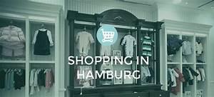 Hamburg Shopping Insider Tipps : hamburg mit kindern st dtereise tipps insider spots babyplaces ~ Yasmunasinghe.com Haus und Dekorationen