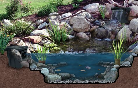 water garden atlantic water gardens