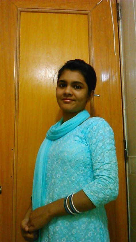 Hot Young Saree Girl 11 Videos 399 Hd Images Pakistani Sex Photo Blog