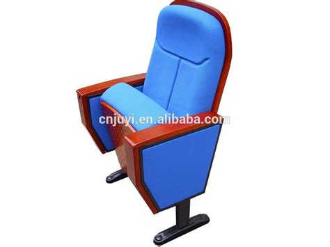 sale fabric wooden chairs auditorium chair price jy