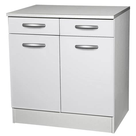 element bas de cuisine element bas de cuisine mobilier sur enperdresonlapin