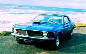 Ford Mustang 1960 | Ford mustang 1960, Ford mustang, Ford excursion