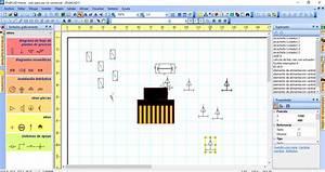 Proficad  Dibuja Diagramas El U00e9ctricos Y Electr U00f3nicos