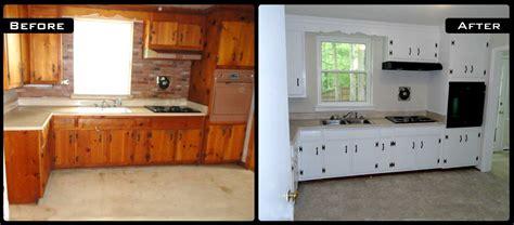 kitchen design simulator kitchen design simulator bestsciaticatreatments 1354