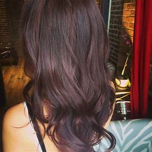 1000+ ideas about Mahogany Highlights on Pinterest ...