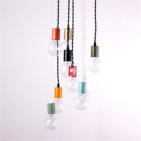diy bathroom mirror ideas ls contemporary l design collection to improve