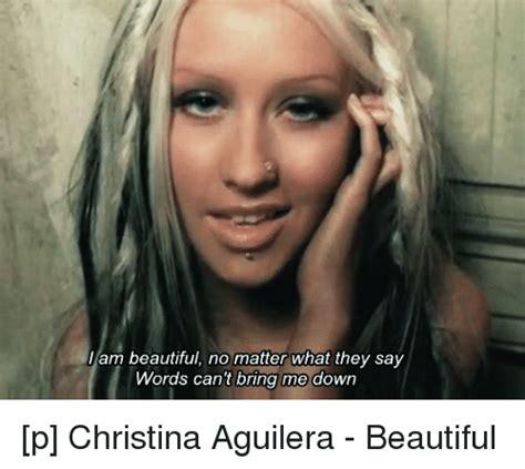 Christina Aguilera Meme - 25 best memes about cant bring me down cant bring me down memes