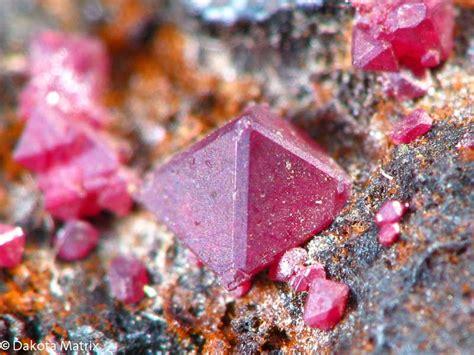 cuprite mineral specimen  sale