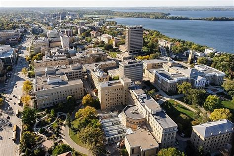 uw vcrge program support early stage research