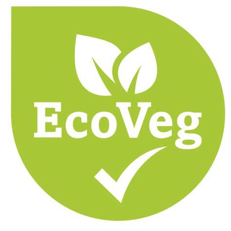 ecoveg siegel vegorganic ev