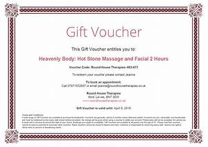 gift vouchers With gift certificate terms and conditions template