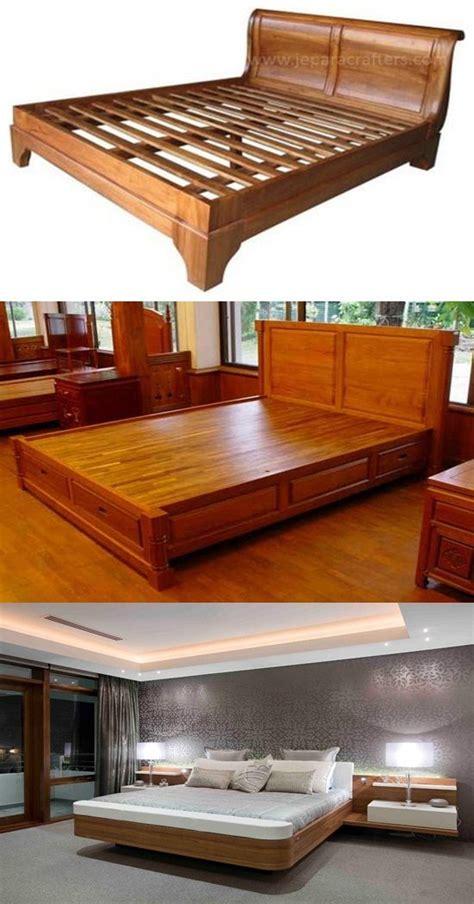 indonesian teak furniture bedrooms interior design