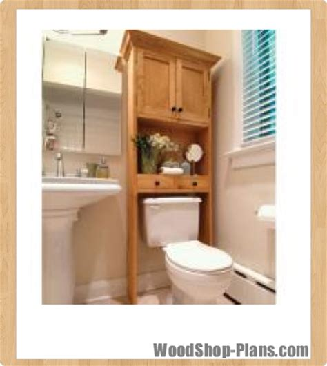 learn  woodworking project ideas woodworking plans